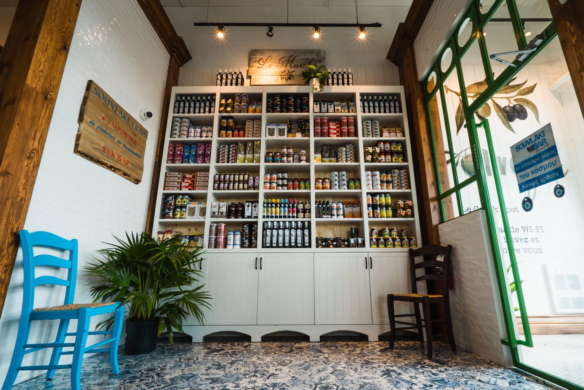 Souvlaki-Bar-Faubourg-St-Jean-Photo-7