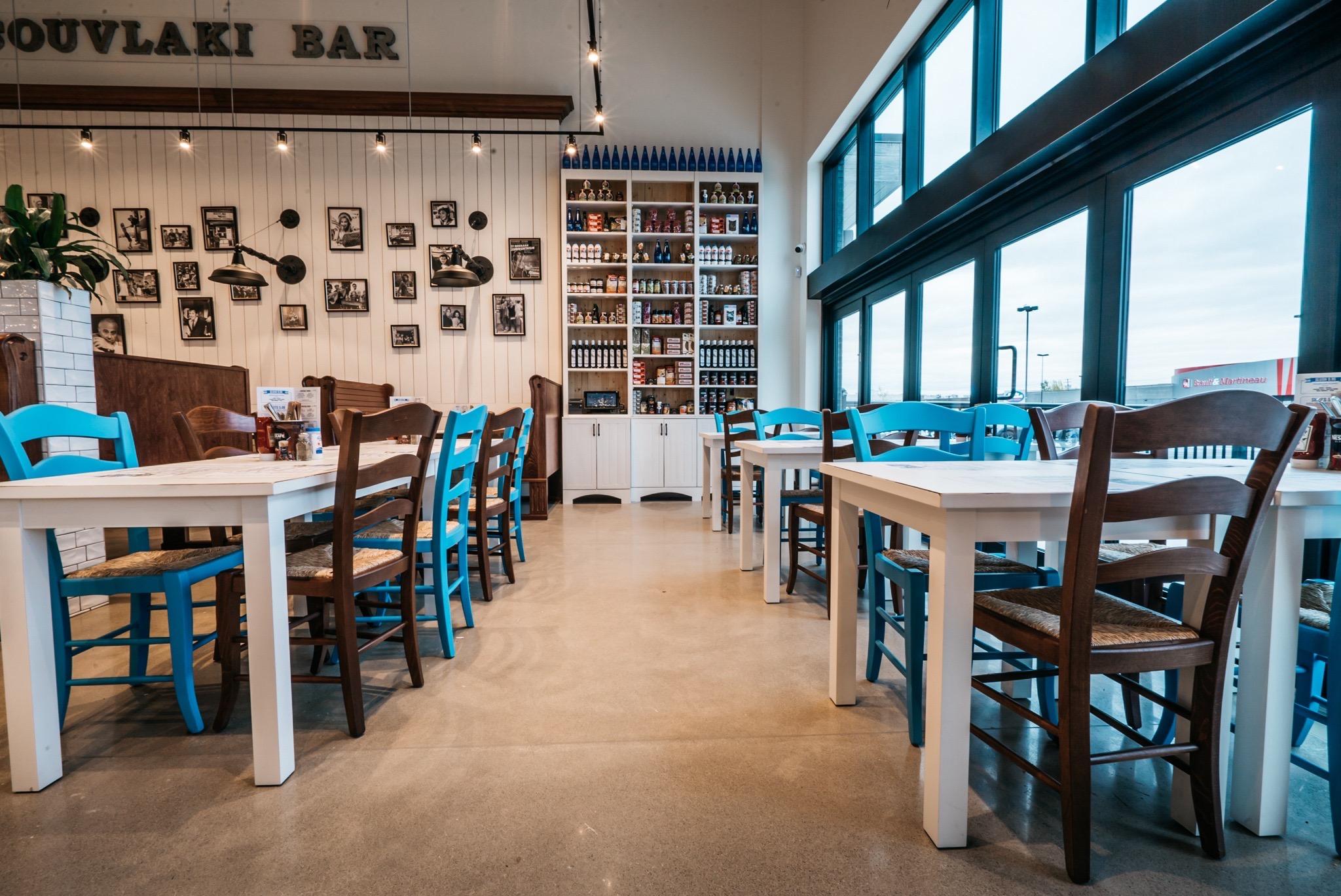 Souvlaki-Bar-Jean-Talon-Photo-6